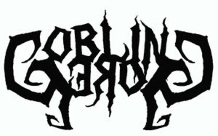 Goblin gore Tour Dates