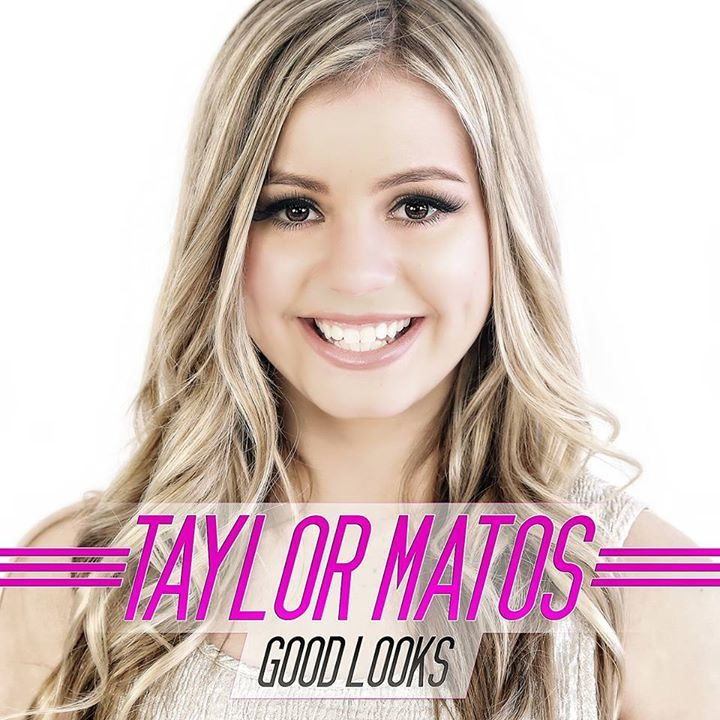 Taylor Matos Tour Dates