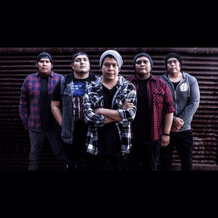 One Bullet Away Tour Dates