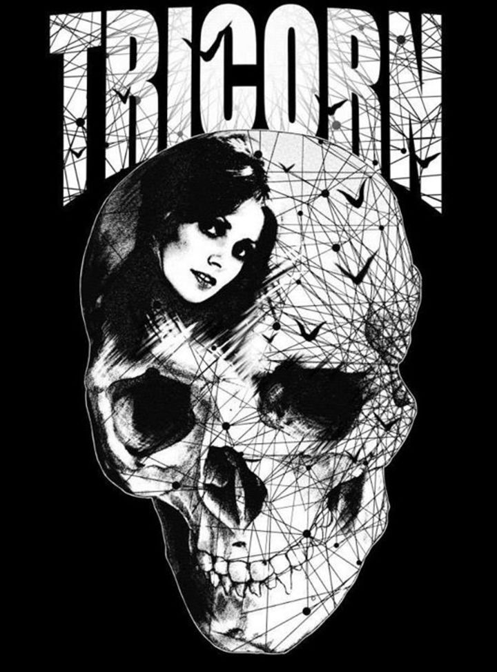 Tricorn Rock Tour Dates