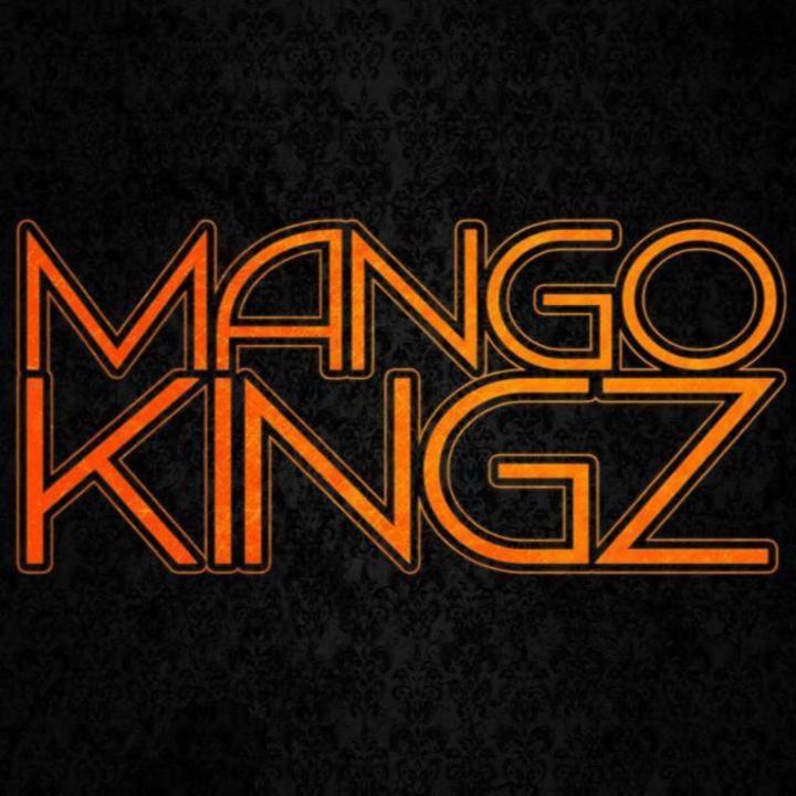 Mango Kingz Tour Dates