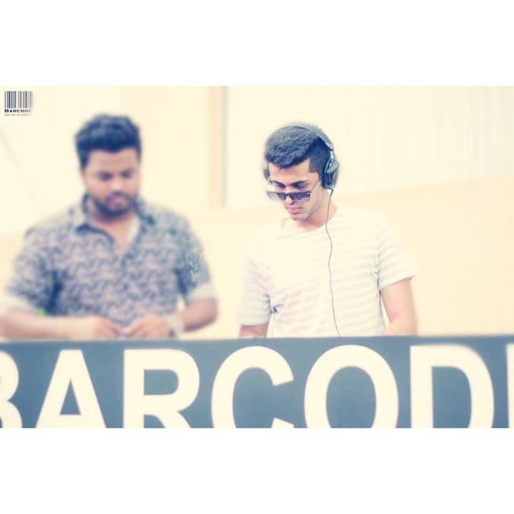 DJ Rahul Khurana Tour Dates
