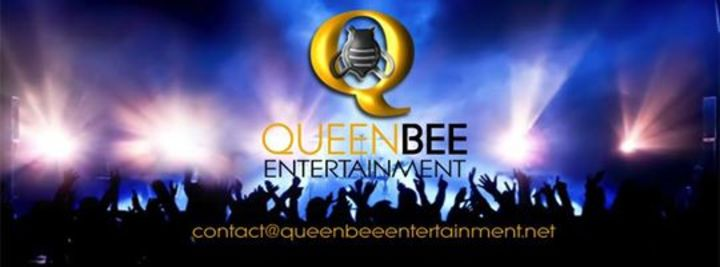 Queen Bee Entertainment Tour Dates