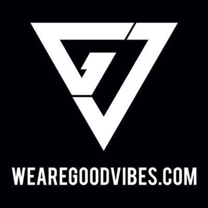 Good Vibes Tour Dates