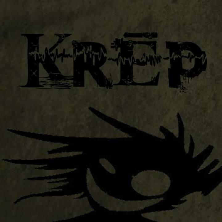 krep Tour Dates