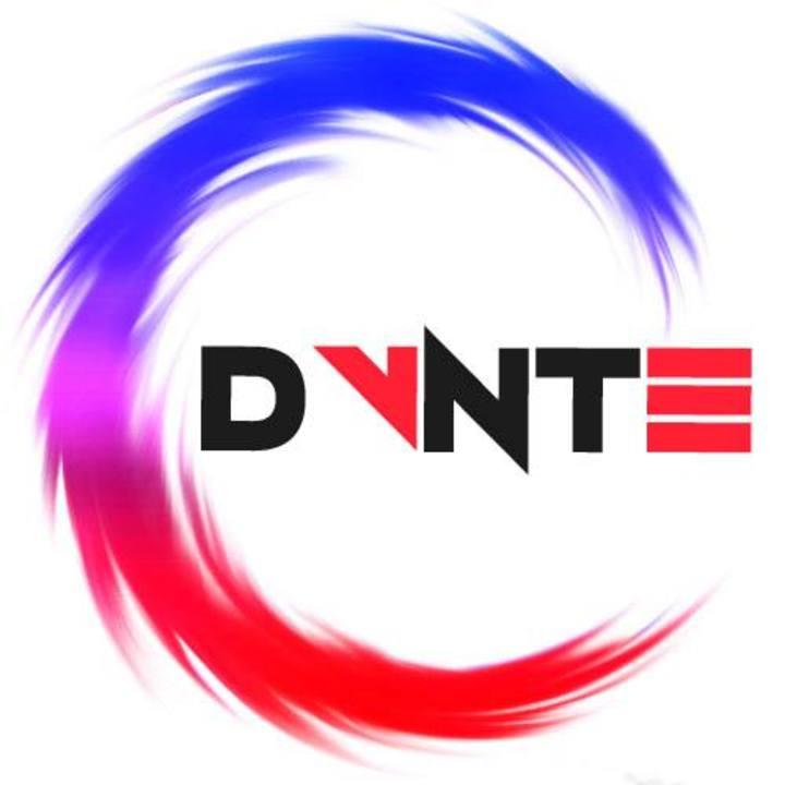 DVNT3 Tour Dates