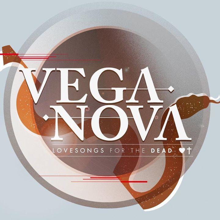 Vega Nova Tour Dates