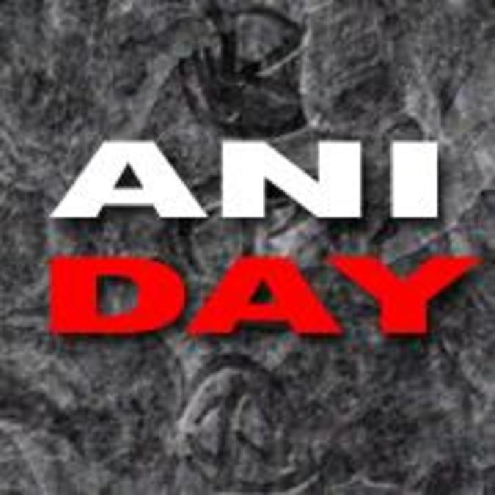 Aniday Tour Dates