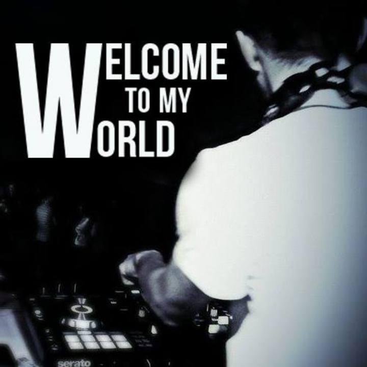 DJ Patrick-n Tour Dates