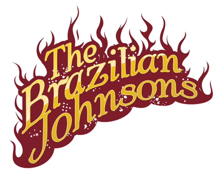 The Brazilian Johnsons Tour Dates