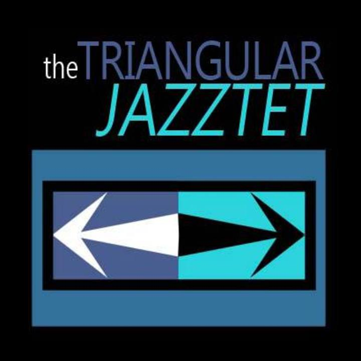 The Triangular Jazztet Tour Dates