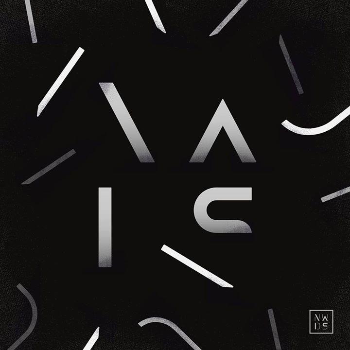 Yann Kesz Tour Dates