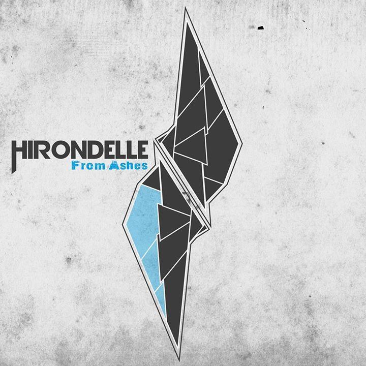 Hirondelle Tour Dates
