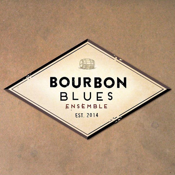 Bourbon Blues Ensemble Tour Dates
