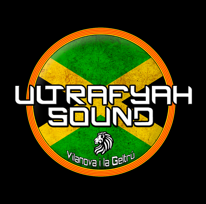 UltraFyah Sound Tour Dates