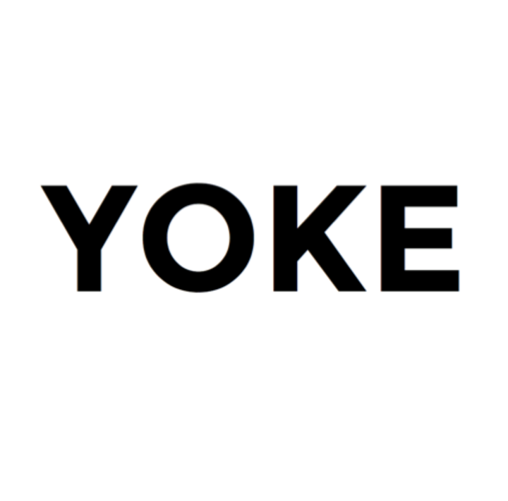 YOKE Tour Dates