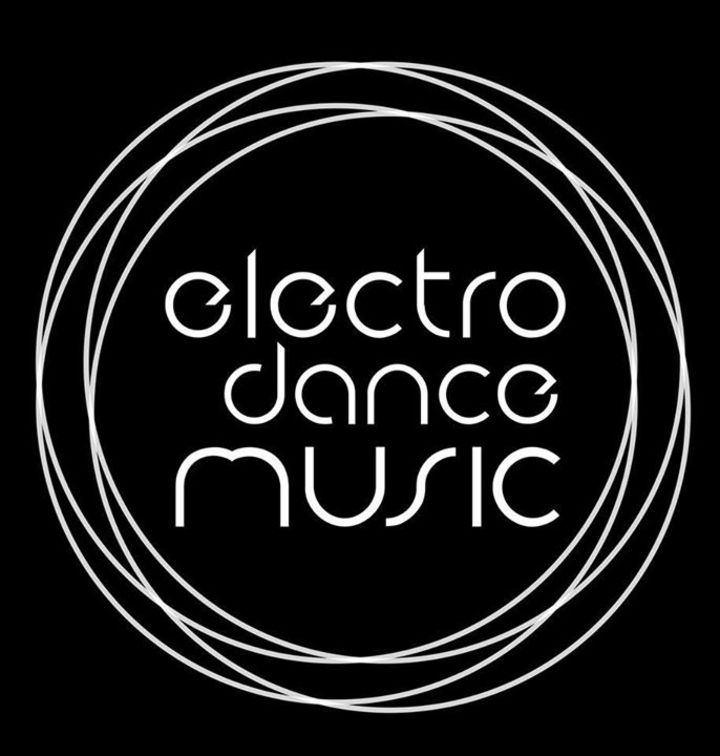 Electro Dance Music Tour Dates