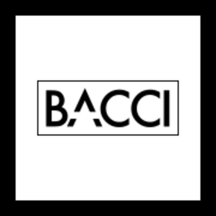 Bacci Tour Dates
