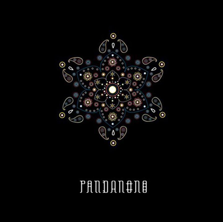 Pandanono Tour Dates