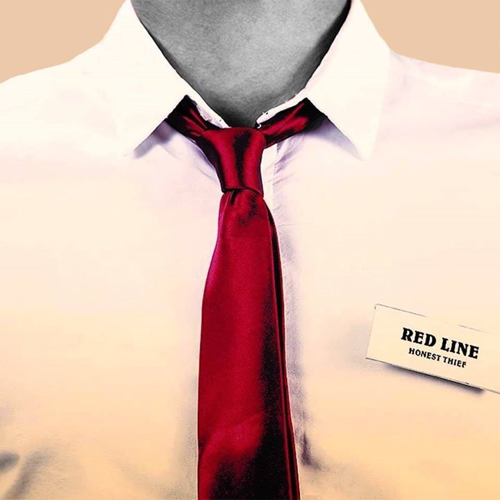 - Red Line - Tour Dates