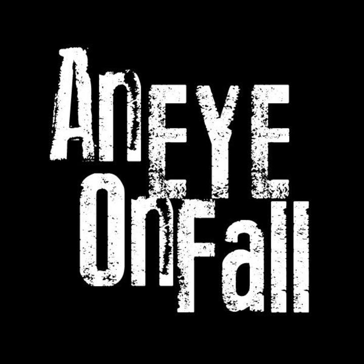 An Eye On Fall Tour Dates