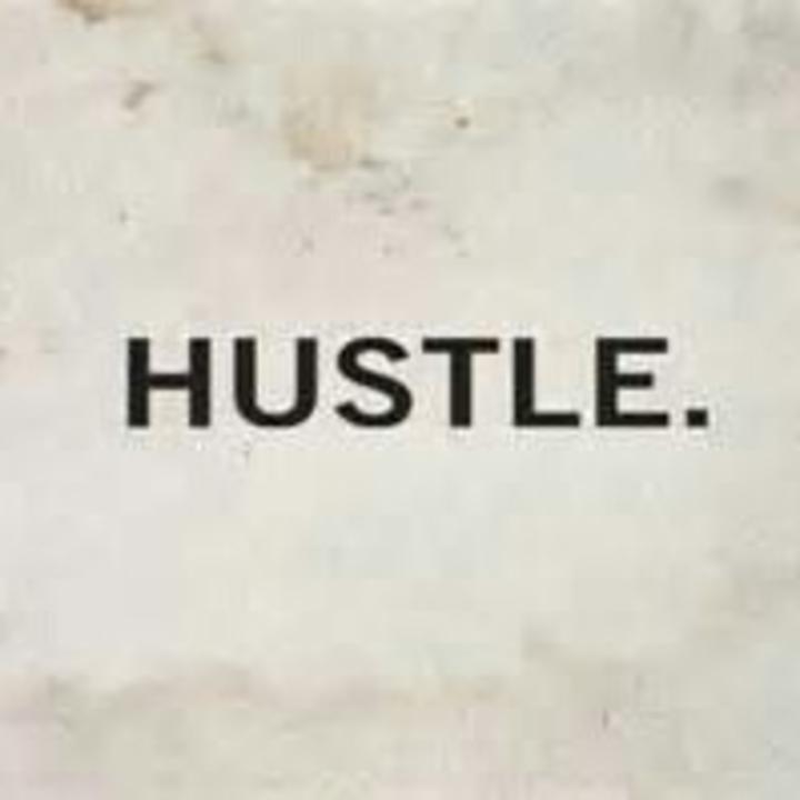 the Hustle Tour Dates
