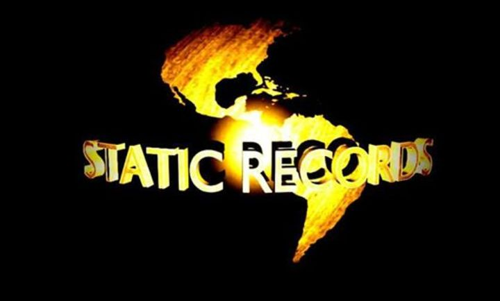 Static Records Tour Dates