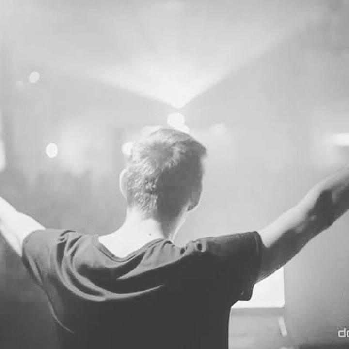 DJ E.Max Tour Dates