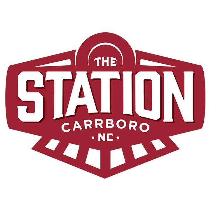 The Station Tour Dates