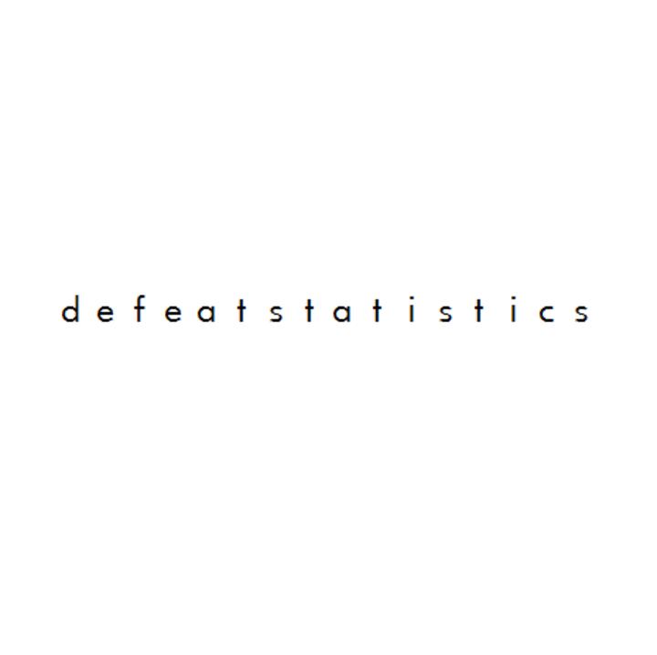 Defeat Statistics Tour Dates