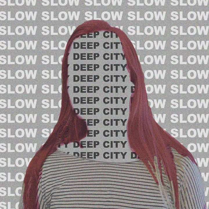 Deep City Tour Dates