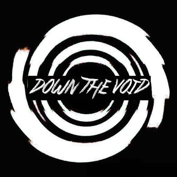 Down The Void @ Rockpile - Etobicoke, Canada