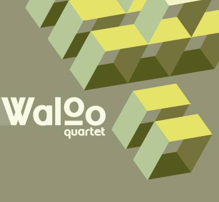 Waloo Qtet Tour Dates