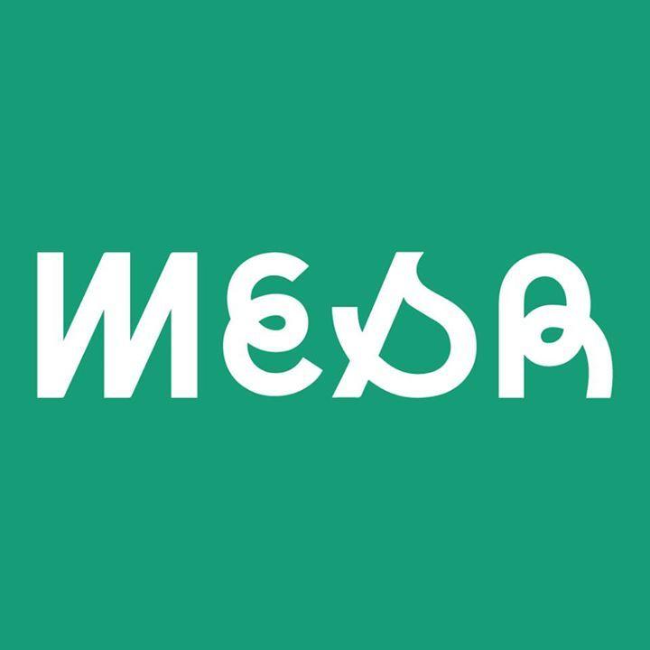 Mesr Tour Dates