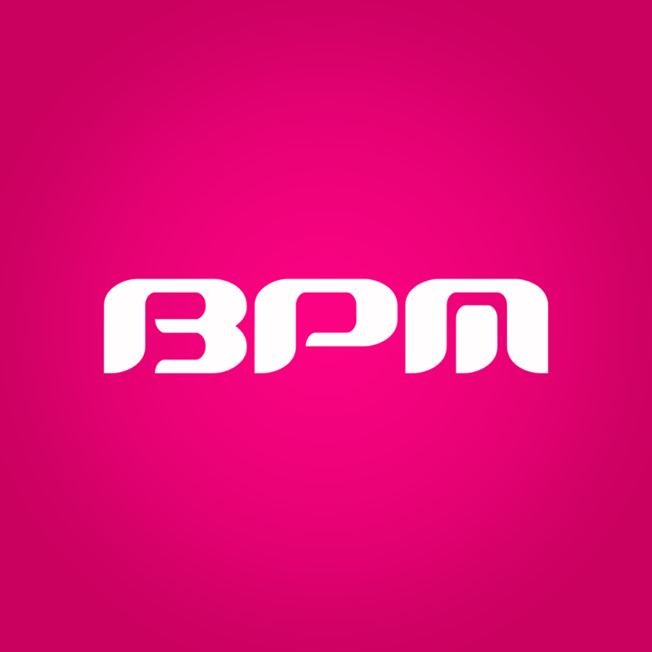 Projeto BPM Dj's Tour Dates