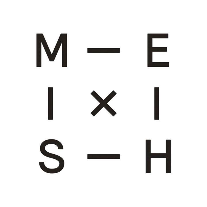 Mesh @ Musikens Hus - Majorna, Sweden