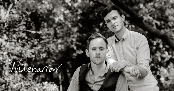 Ninebarrow @ St Mary's Church - Faringdon, United Kingdom
