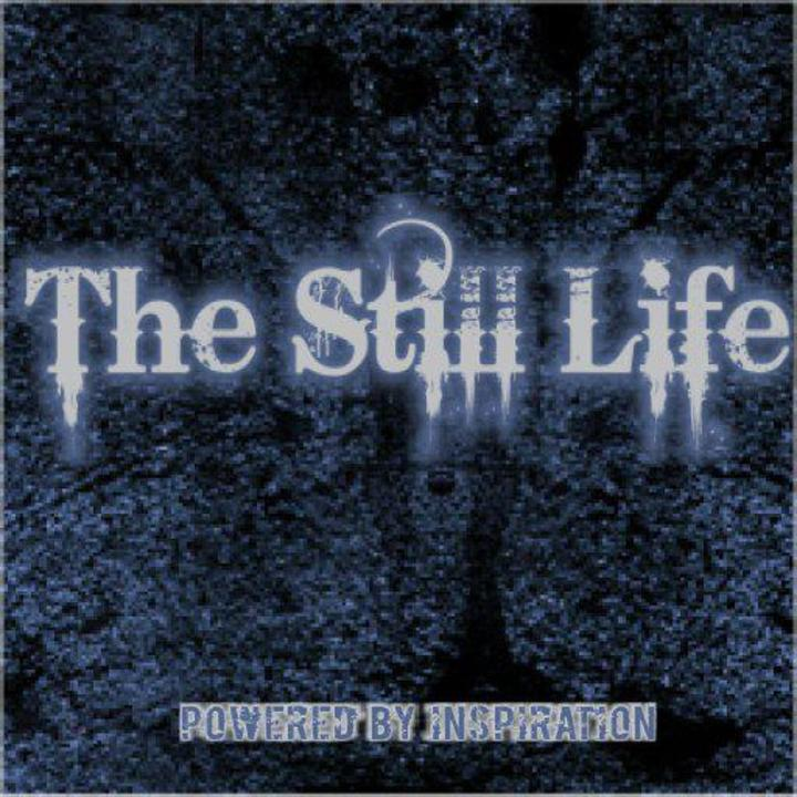 the Still Life Tour Dates