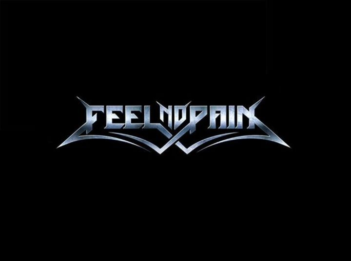feel no pain Tour Dates