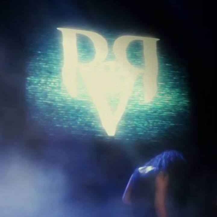 Rvssian Rovlette Tour Dates