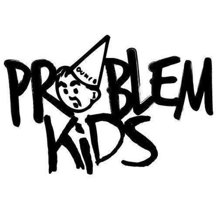 Problem Kids Tour Dates