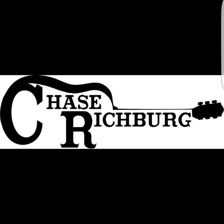 Chase Richburg @ Bad S Icehouse - Oyster Creek, TX