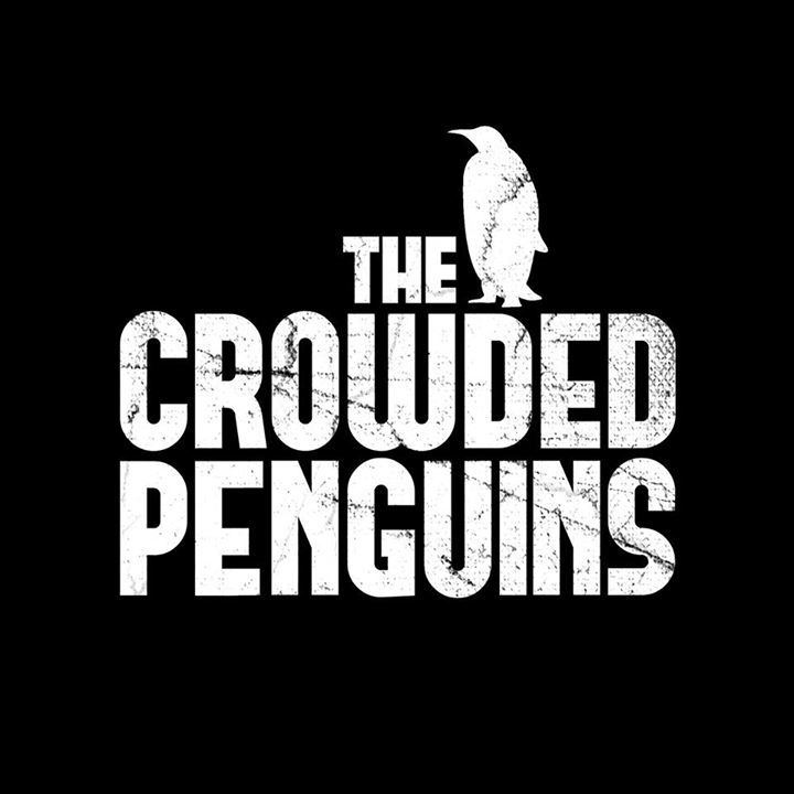 The Crowded Penguins Tour Dates
