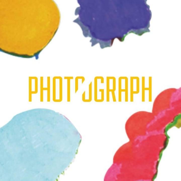 photograph Tour Dates