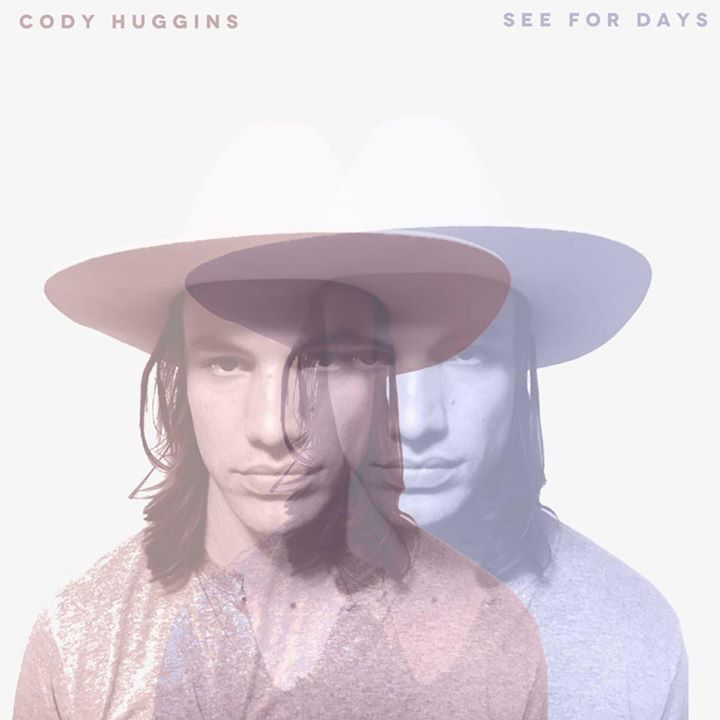 Cody Huggins Tour Dates
