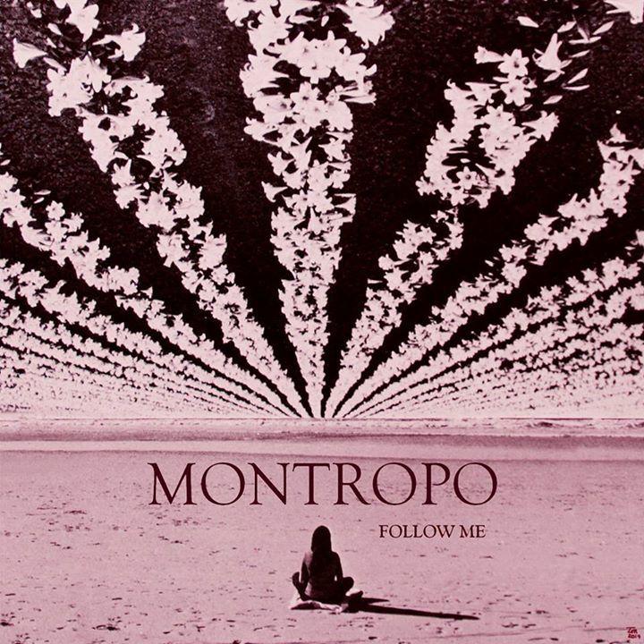 Montropo Tour Dates