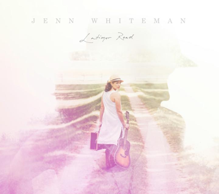 Jenn Whiteman Tour Dates