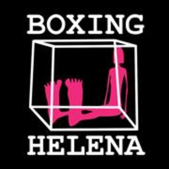 Boxing Helena Tour Dates