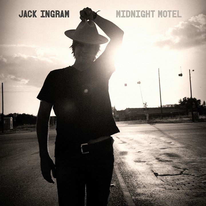 Jack Ingram @ Cox Capital Theatre - Macon, GA