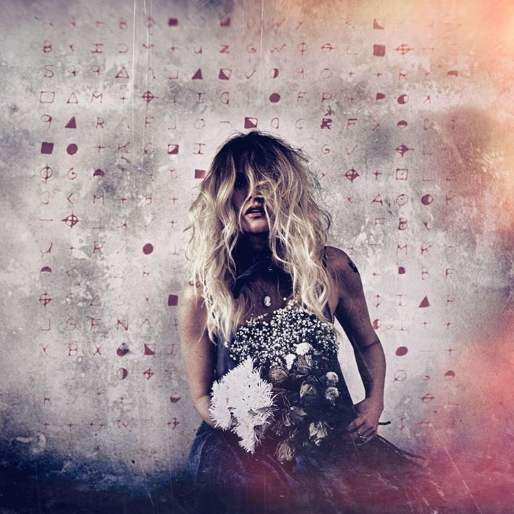 Elizabeth Cook Tour Dates